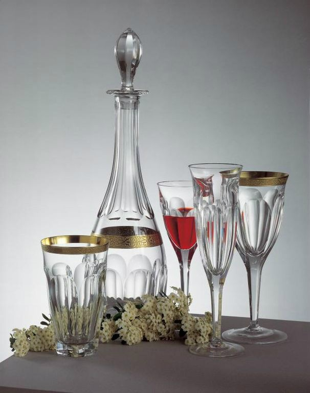 Drinking Set Marienbad 13880