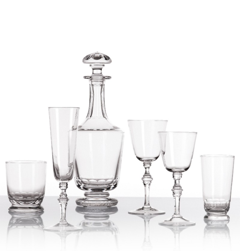 Drinking Set Mozart