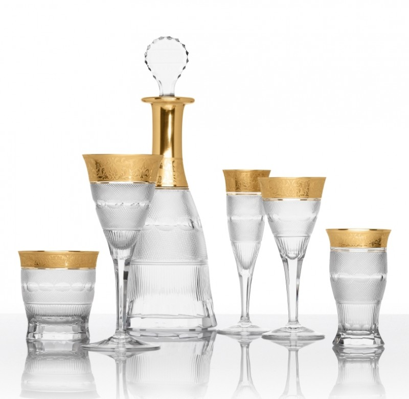 Drinking Set Splendid