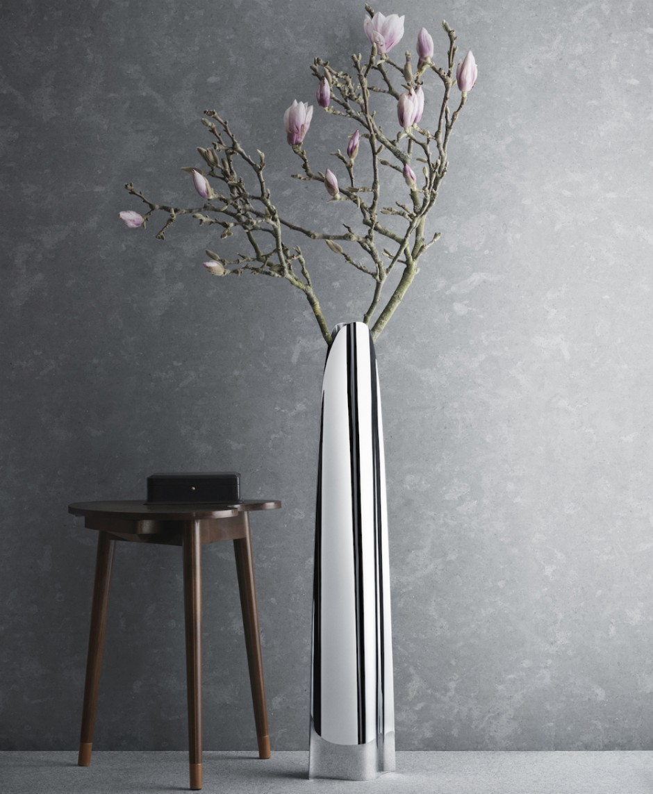 Vase related keywords suggestions vase long tail keywords for Floor vase with flowers